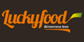 Luckyfood S.A.