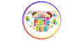 Party-Kids
