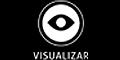 Productora Audiovisual Visualizar