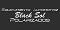 Polarizados Black Sol