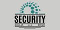 Security Mallas Chile