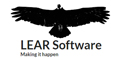 Lear Software