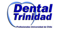 Clínica Dental Trinidad - Urgencias 24 Horas