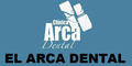 El Arca Dental