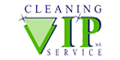 Cleaning Vip Service M.R.