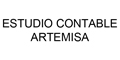 Estudio Contable Artemisa