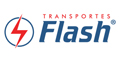 Transportes Flash