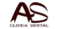 As Dental
