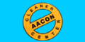 Aacon Cleaner Center