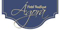 Ágora Hotel Boutique