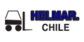 Helmar Chile