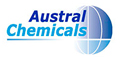 Austral Chemicals Chile
