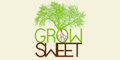 Growsweet