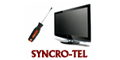 Syncrotel