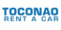 Toconao Rent a Car