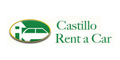Rent a Car Castillo