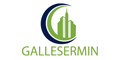 Gallesermin E.I.R.L.