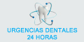 Urgencias Dentales 24 Horas