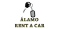 Álamo Rent a Car