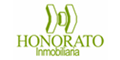 Inmobiliaria Honorato