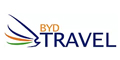 Byd Travel