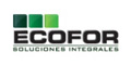 Ecofor Industrial