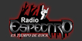 Radioespectro.Cl Radio On Line