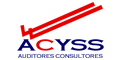 Ecovis ® Chile Acyss Auditores Consultores