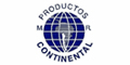 Productos Continental