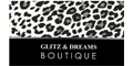 Glitz & Dreams Boutique