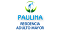 Residencia Adulto Mayor Paulina