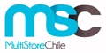 Multistore Chile