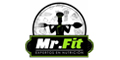 Mr.Fit