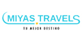 Miyas Travels