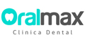 Clínica Dental Oral Max