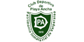 Club Deportivo de Playa Ancha Dpa