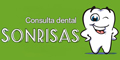 Consulta Dental Sonrisas