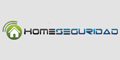 Home Seguridad