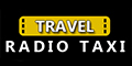 Travel Radio Taxi