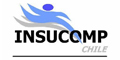Insucomp Chile