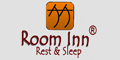 Room Inn Rest & Sleep