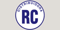Distribuidora de Gas  Rc