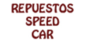 Repuestos Speed Car