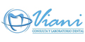 Consulta y Laboratorio Dental Viani