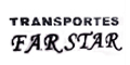 Transportes Far Star