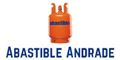 Abastible Andrade