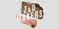 Z&D Makers