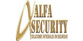 Alfa Security