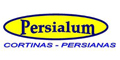 Persialum Limitada