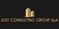 Just Consulting Group